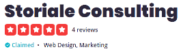 best reviews for website marketing business in chicago